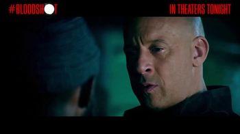 Bloodshot - Alternate Trailer 31