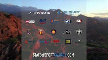 Utah Sports Commission TV Spot, 'Almost Time' - Thumbnail 10