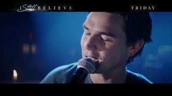 I Still Believe - Alternate Trailer 17