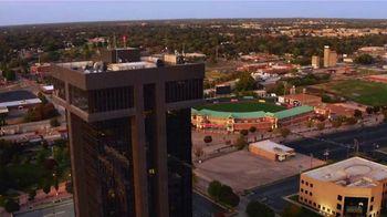 Springfield Missouri Convention & Visitors Bureau TV Spot, 'Spring Break' - Thumbnail 1