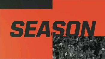 University of Miami TV Spot, '2020 Football Season' - Thumbnail 9