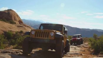Hercules Tires TV Spot, 'Citywide to Countryside' - Thumbnail 5