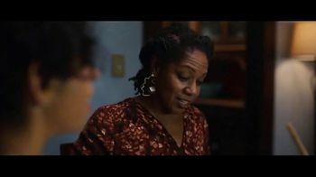 U.S. Census Bureau TV Spot, 'The Howells' - Thumbnail 6