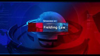 Fielding Law Group TV Spot, 'Profesionales legales en vivo' [Spanish] - Thumbnail 2