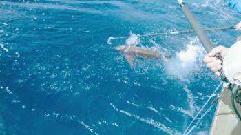 Bass Pro Shops Spring Fishing Classic TV Spot, 'Rod & Reel Trade-In' - Thumbnail 1