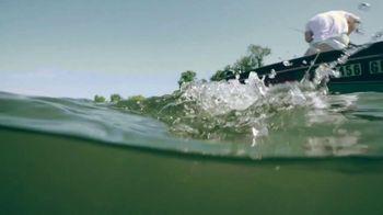 Bass Pro Shops Spring Fishing Classic TV Spot, 'Rod & Reel Trade-In' - Thumbnail 2