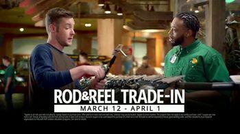 Bass Pro Shops Spring Fishing Classic TV Spot, 'Rod & Reel Trade-In' - Thumbnail 8