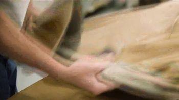 Bassett The Makers Event TV Spot, 'American Artisans: Save 30%' - Thumbnail 3