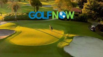 GolfNow.com TV Spot, 'Spring Into Savings' - Thumbnail 10