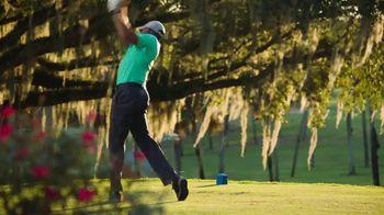 GolfNow.com TV Spot, 'Spring Into Savings'