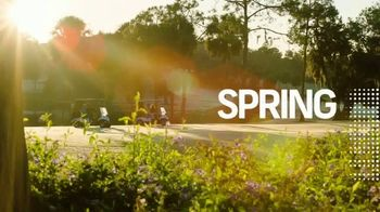 GolfNow.com TV Spot, 'Spring Into Savings' - Thumbnail 3