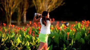 GolfNow.com TV Spot, 'Spring Into Savings' - Thumbnail 8
