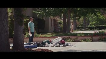 BMW Certified TV Spot, 'Special Delivery, Part 1' [T1] - Thumbnail 4