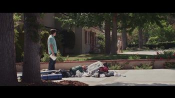BMW Certified TV Spot, 'Special Delivery, Part 1' [T1] - Thumbnail 5