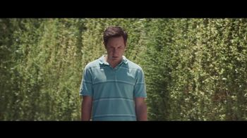 BMW Certified TV Spot, 'Special Delivery, Part 1' [T1] - Thumbnail 6