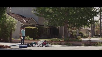 BMW Certified TV Spot, 'Special Delivery, Part 1' [T1] - Thumbnail 7