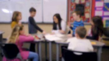 South College TV Spot, 'Education Programs' - Thumbnail 1