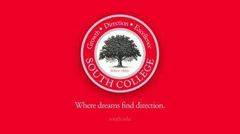 South College TV Spot, 'Education Programs' - Thumbnail 10