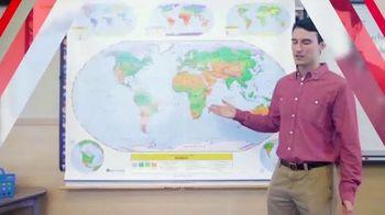 South College TV Spot, 'Education Programs' - Thumbnail 4