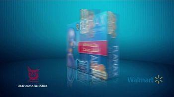Flanax Cough Relief TV Spot, 'Comentarista' [Spanish] - Thumbnail 8