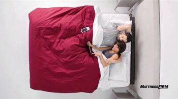 Mattress Firm Venta Semi-Anual TV Spot, 'Base ajustable' [Spanish] - Thumbnail 8