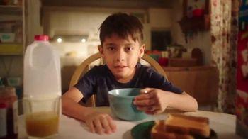 U.S. Census Bureau TV Spot, 'Llenar el censo es tan importante para su futuro y el futuro de todos' [Spanish] - Thumbnail 1