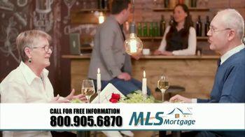 Reverse Mortgage TV Spot, 'Stop Worrying' - Thumbnail 1