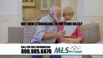Reverse Mortgage TV Spot, 'Stop Worrying' - Thumbnail 2
