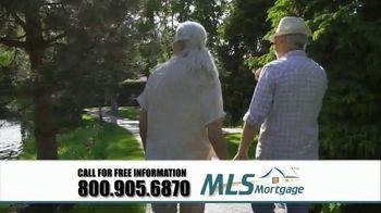 Reverse Mortgage TV Spot, 'Stop Worrying' - Thumbnail 3
