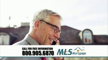 Reverse Mortgage TV Spot, 'Stop Worrying' - Thumbnail 4
