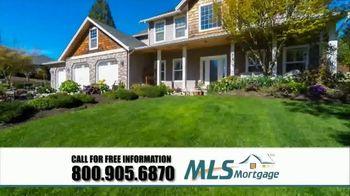 Reverse Mortgage TV Spot, 'Stop Worrying' - Thumbnail 5