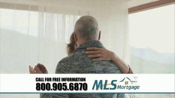 Reverse Mortgage TV Spot, 'Stop Worrying' - Thumbnail 6