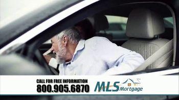 Reverse Mortgage TV Spot, 'Stop Worrying' - Thumbnail 8
