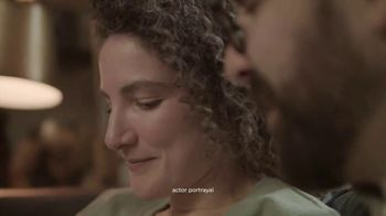 First Response Pre-Seed Personal Lubricant TV Spot, 'Baby's First Home: Emily and Ben' - Thumbnail 4
