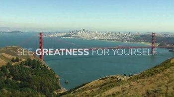 PGA Championship TV Spot, '2020 Harding Park: Greatness' - Thumbnail 9