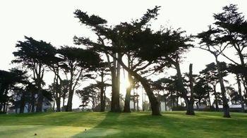 PGA Championship TV Spot, '2020 Harding Park: Greatness' - Thumbnail 1
