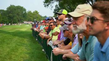 PGA Championship TV Spot, '2020 Harding Park: Greatness' - Thumbnail 3