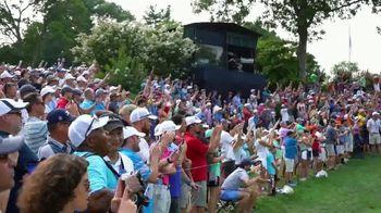PGA Championship TV Spot, '2020 Harding Park: Greatness' - Thumbnail 4