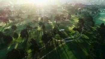 PGA Championship TV Spot, '2020 Harding Park: Greatness' - Thumbnail 5