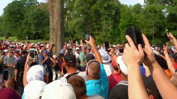 PGA Championship TV Spot, '2020 Harding Park: Greatness' - Thumbnail 6