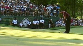 PGA Championship TV Spot, '2020 Harding Park: Greatness' - Thumbnail 7