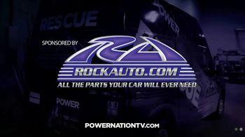PowerNation TV TV Spot, 'Driveway Rescue' - Thumbnail 7