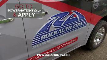PowerNation TV TV Spot, 'Driveway Rescue' - Thumbnail 5