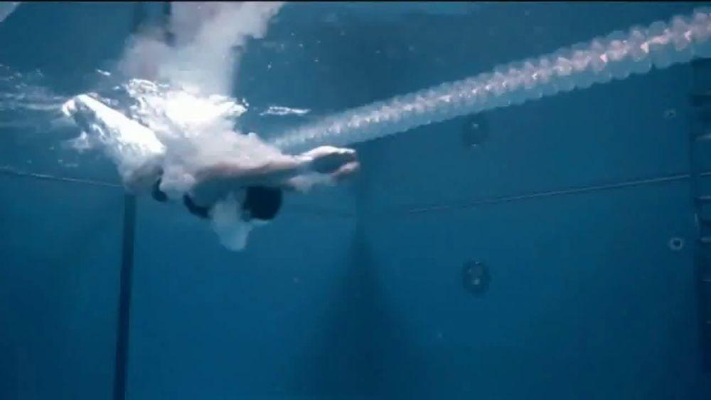 AutoNation TV Commercial, 'Go Time: 2020 Rogue'