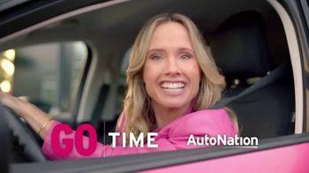 AutoNation TV Spot, 'Go Time: 2020 Rogue' - Thumbnail 2
