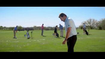 PGA TOUR Superstore TV Spot, 'Toy Clubs' Featuring Nick Faldo - Thumbnail 1