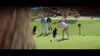 PGA TOUR Superstore TV Spot, 'Toy Clubs' Featuring Nick Faldo - Thumbnail 4