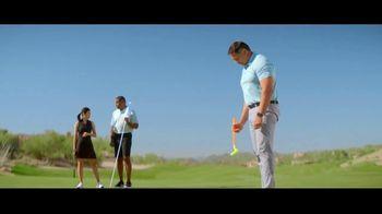 PGA TOUR Superstore TV Spot, 'Toy Clubs' Featuring Nick Faldo - Thumbnail 6