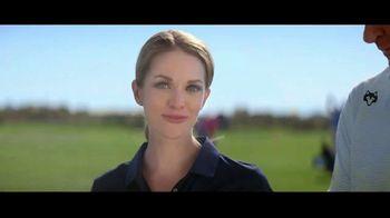 PGA TOUR Superstore TV Spot, 'Toy Clubs' Featuring Nick Faldo - Thumbnail 7