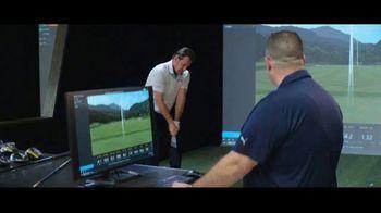 PGA TOUR Superstore TV Spot, 'Toy Clubs' Featuring Nick Faldo - Thumbnail 8